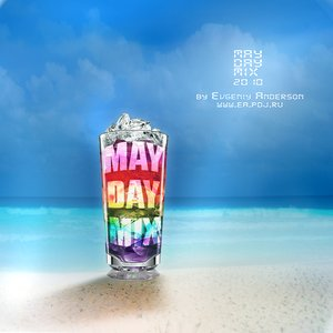 Image for 'Evgeniy Anderson - MAY DAY MIX 2010'