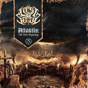 Image for 'Atlantis: The New Beginning'
