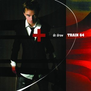 Image for 'Train 64'