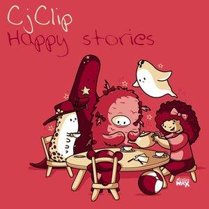 Imagen de 'Happy Stories'