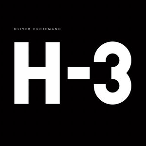 Image for 'H-3'