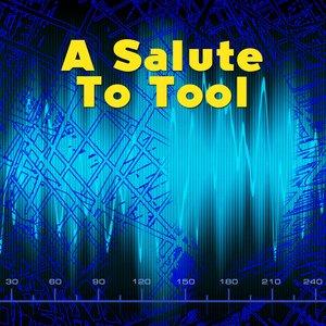Bild för 'A Salute To Tool'