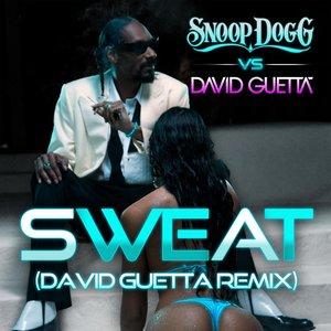 Image for 'Sweat (Snoop Dogg vs. David Guetta)[David Guetta Remix]'