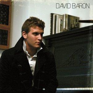 Image for 'David Baron'