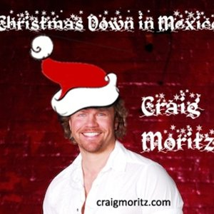 Image pour 'Christmas Down In Mexico'