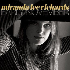 Image pour 'Early November (EP)'