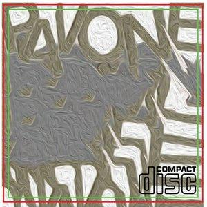 Imagen de 'Postures On Parade EP'