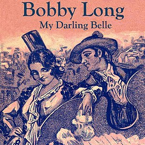 Image for 'My Darling Belle'