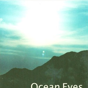 Image for 'Ocean Eyes'