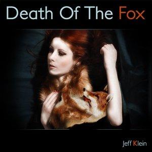 Bild für 'Death Of The Fox'