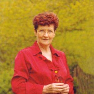 Image for 'Louise Ebrel'