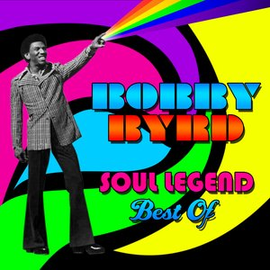 Image for 'Soul Legend - Best Of'