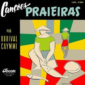 Image for 'Canções Praieiras'