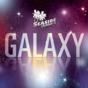Imagen de 'Galaxy'