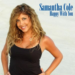 Image for 'Happy With You (Re-Recorded / Remastered)'