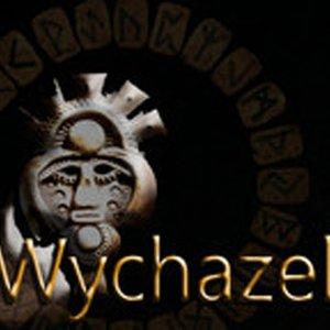 Bild für 'Wychazel'