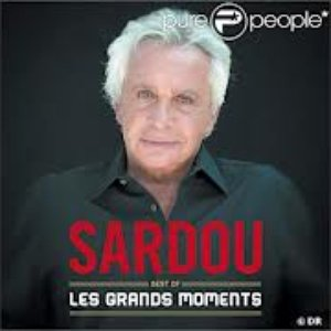 Image for 'Les Grands Moments - Best Of'