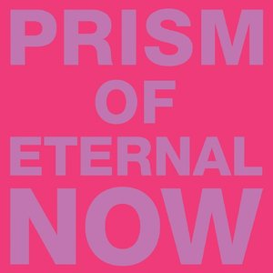 Image for 'Prism of Eternal Now'