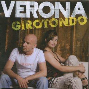 Image for 'Girotondo'