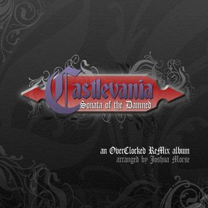 Bild för 'Castlevania: Sonata of the Damned'