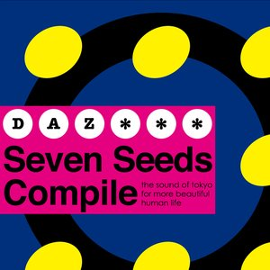 Image for 'Seven Seeds Compile'