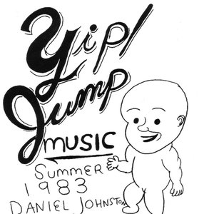 Image pour 'Yip Jump Music'