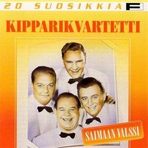 Image for 'Mamman Pikku Pipana'