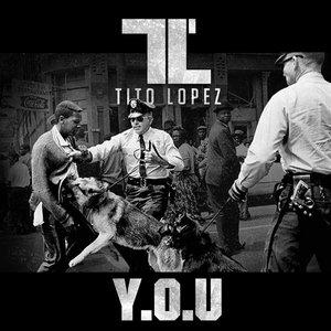 Image for 'Y.O.U'
