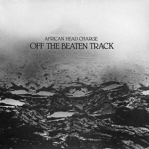 Immagine per 'Off the beaten track'