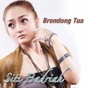 Image for 'Brondong Tua'