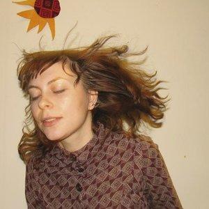 Image for 'Palaa aurinkoon'