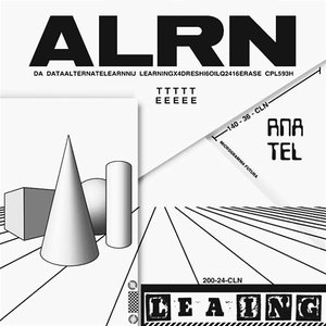 Image for 'ALRN'
