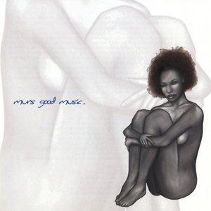 Image pour 'Good Music'