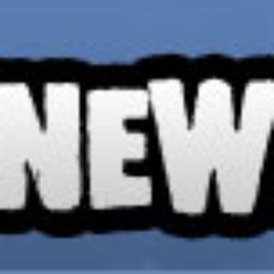 Image for 'Punknews'
