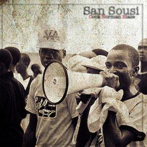 Imagen de 'San Sousi'