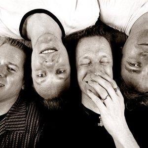 Immagine per 'AALY Trio & Ken Vandermark'