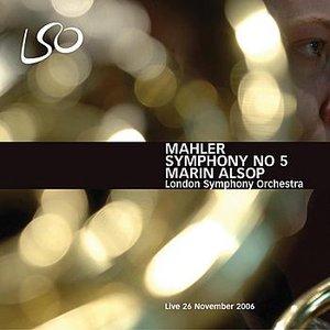 Image for 'Symphony No. 5: Rondo - Finale: Allegro - Allegro giocoso. Frisch'