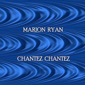 Image for 'Chantez Chantez'