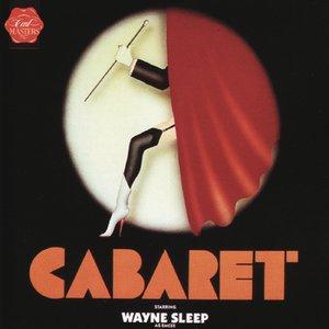 Image for 'Cabaret (1986 London Cast Recording)'