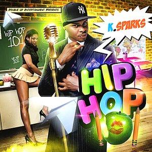 Bild für 'Hip Hop 101'