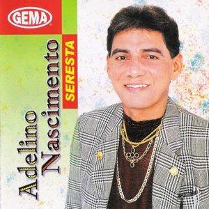 Image for 'Adelino Nascimento'