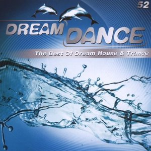 Image for 'Dream Dance 52'