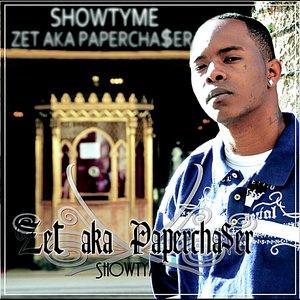 Image pour 'Showtyme'