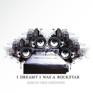 Image for 'I Dreamt I Was A Rockstar'