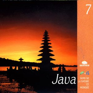 Image for 'Java'