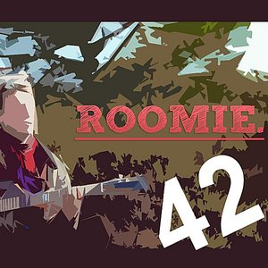 Image for '42'