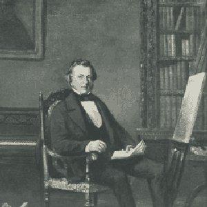 Image for 'Samuel Lover'