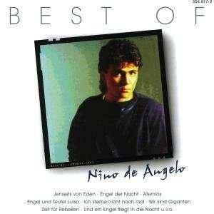 Imagen de 'Und Ein Engel Fliegt In Die Nacht'