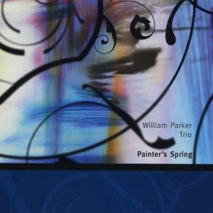 Image for 'Painter'S Spring'