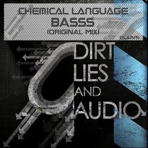 Image for 'Chemical Language - Bass'